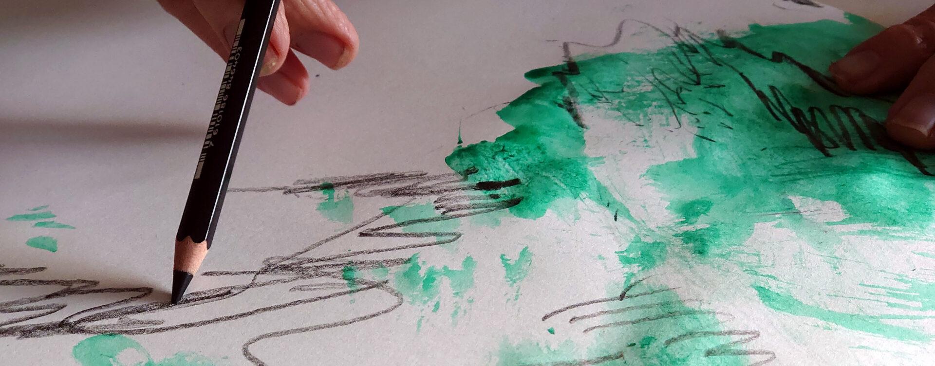 Kunsttherapie-senioren-andreas-hett
